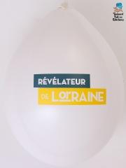 1_Ballons-publicitaires-Revelateur-de-Lorraine