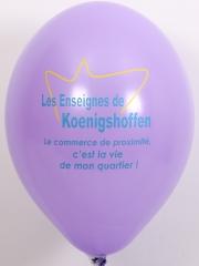 Ballon-publicitaire-les-enseignes-de-koenigshoffen-violet