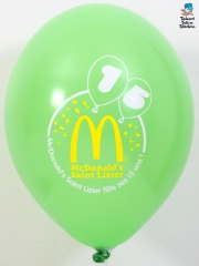 Ballons-publicitaires-15-ans-McDonalds-Saint-Lizier