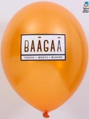 Ballons-publicitaires-Baagaa-2