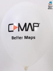 Ballons-publicitaires-C-MAP