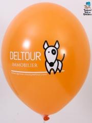Ballons-publicitaires-Deltour-Immobilier