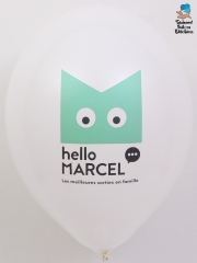Ballons-publicitaires-Hello-Marcel