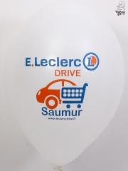 Ballons-publicitaires-Leclerc-Drive-Saumur