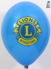 Ballons-publicitaires-Lions-International
