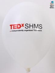 Ballons-publicitaires-TEDxSHMS
