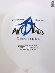 Ballons-publicitaires-avotoitures-blanc