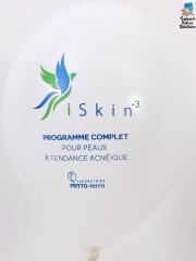 Ballons-publicitaires-iSkin-3