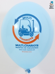 Ballons-publicitaires-multi-chariots-bleu-ciel