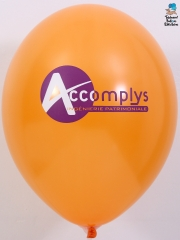 Ballons-publicitaires-Accomplys