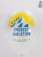 Ballons-publicitaires-Everest-Isolation