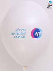 Ballons-publicitaires-Action-Praticiens-Hopital