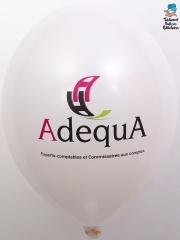 Ballons-publicitaires-Adequa