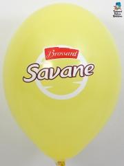 Ballons-publicitaires-Brossard