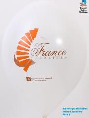 Ballons-publicitaires-France-Escaliers-face-1b