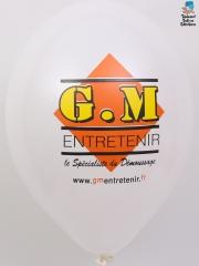 Ballons-publicitaires-GM-Entretenir