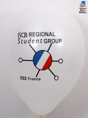 Ballons-publicitaires-ISCB-JeBif