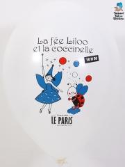 Ballons-publicitaires-la-fee-Liloo-et-la-coccinelle