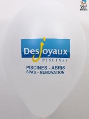 Ballons-publicitaires-piscines-desjoyaux-figeac-face-1