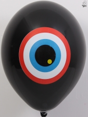 Ballon-publicitaire-Martell-v2