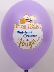 Ballons-publicitaires-Brice-Délice-violet
