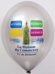 Ballons-publicitaires-La-Maison-du-Commerce-4-couleurs-sur-argent