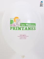 Ballons-publicitaires-Les-Maisons-Printanes-blanc
