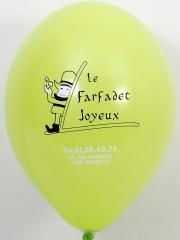 Ballons-publicitaires-le-Farfadet-Joyeux-face-1
