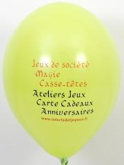 Ballons-publicitaires-le-Farfadet-Joyeux