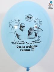 1_Ballons-personnalises-Jean-Luc-et-Yvette