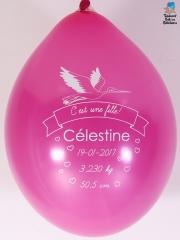 Ballons-personnalisés-faire-part-naissance-Celestine