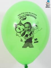 Ballons-personnalisés-yokainniversaire-Constance