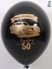 Ballons-personnalisés-50-ans-André-noir