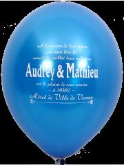 Ballons-personnalisés-imprimés-faire-part-mariage-Audrey-et-Mathieu-détouré