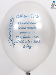 Ballons-personnalisés-save-the-date-Catherine-et-Eric