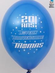 Ballons-personnalises-20-ans-Thomas