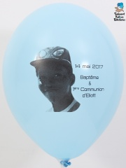 Ballons-personnalises-Bapteme-Elliott