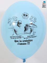 Ballons-personnalises-Jean-Luc-et-Yvette
