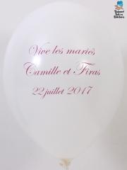 Ballons-personnalises-Mariage-Camille-et-Firas