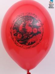 Ballons-personnalises-mariage-Agathe-et-Lucas