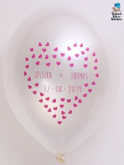 Ballons-personnalises-mariage-Jessika-et-Thomas