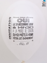 Ballons-personnalises-save-the-date-mariage-M-et-M