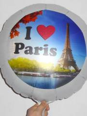 Ballons-mylar-quadri-paris