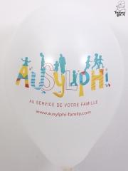 Ballons-publicitaires-Ausylphi-quadrichromie-sur-blanc