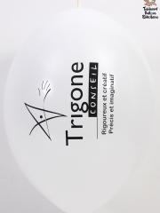 Ballons-publicitaires-LOL-Trigone-Conseil
