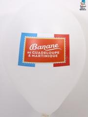 Ballons-publicitaires-bananes-Guadeloupe-et-Martinique-blanc-face-1