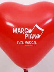 Ballons-publicitaires-coeur-Margo-Piano