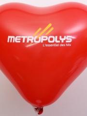 Ballons-publicitaires-coeur-Metropolys