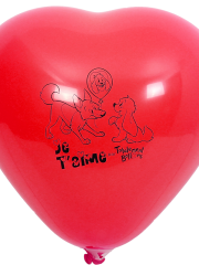 ballons-publicitaires-Coeur-rouge-Je-t'aime-Totalement-Ballons