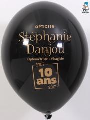 Ballons-publicitaires-10-ans-Stephanie-Danjou